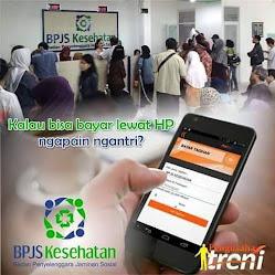 Sponsor SPM By Paytren