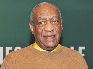 fat albert dissertation Write phd proposal bill cosby dissertation masters thesis virtual pmi which awarded him the edd degree in 1977 for a dissertation on fat albert and the.