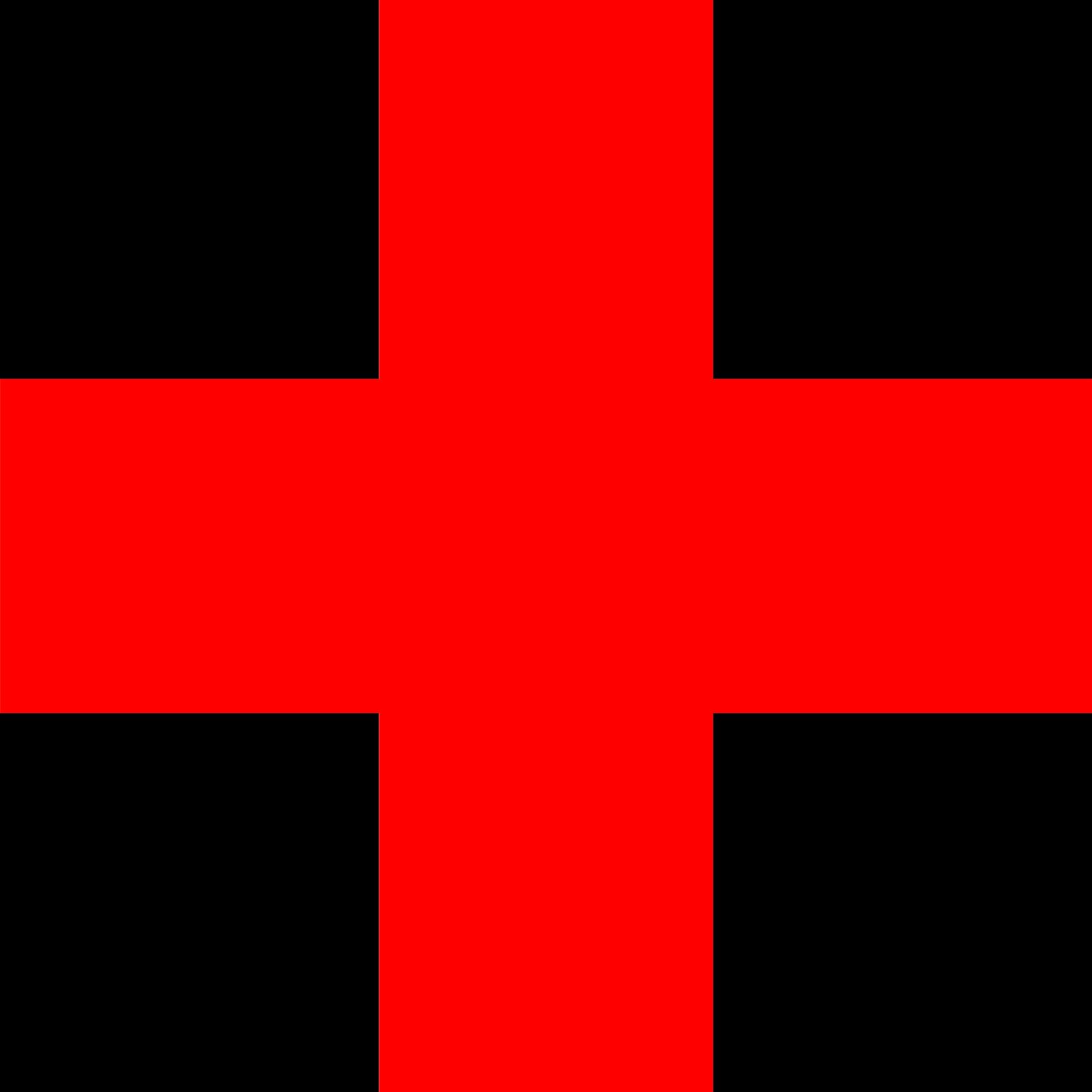 Resultado de imagen de Cruz Roja