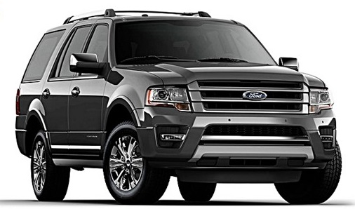 2018 Expedition Release Date >> 2018 Ford Expedition Release Date Rumors World4ford