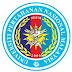 Jawatan Kosong di Universiti Pertahanan Nasional Malaysia (UPNM) - 21 December 2014