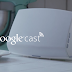 Google Cast for Audio announced at CES 2015 to outdo Apple AirPlay