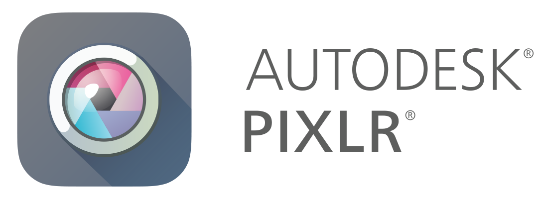 සුපිරියටම පොටෝ Edit කරන්න මෙන්න භාණ්ඩේ....## Awesome Photo editing Software FREE ( PIXLR 35MB )