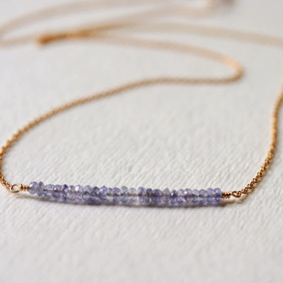https://www.etsy.com/nz/listing/92649013/tanzanite-bar-necklace-gold-filled