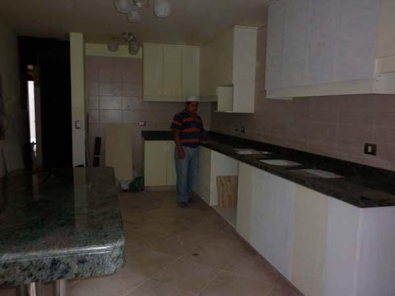 Vael marmoles granitos y marmoles tableros encimeras - Tableros de cocina ...