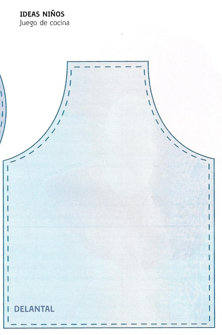 Molde gorro imagui for Moldes de cocina