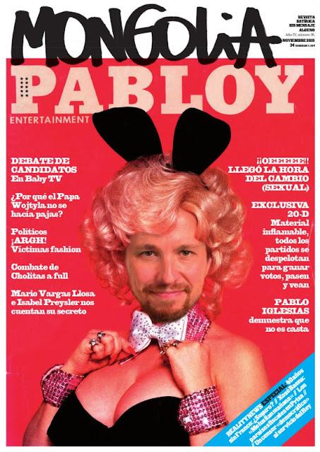http://www.revistamongolia.com/revista/pabloy-la-nueva-revista-para-las-masas-adultas