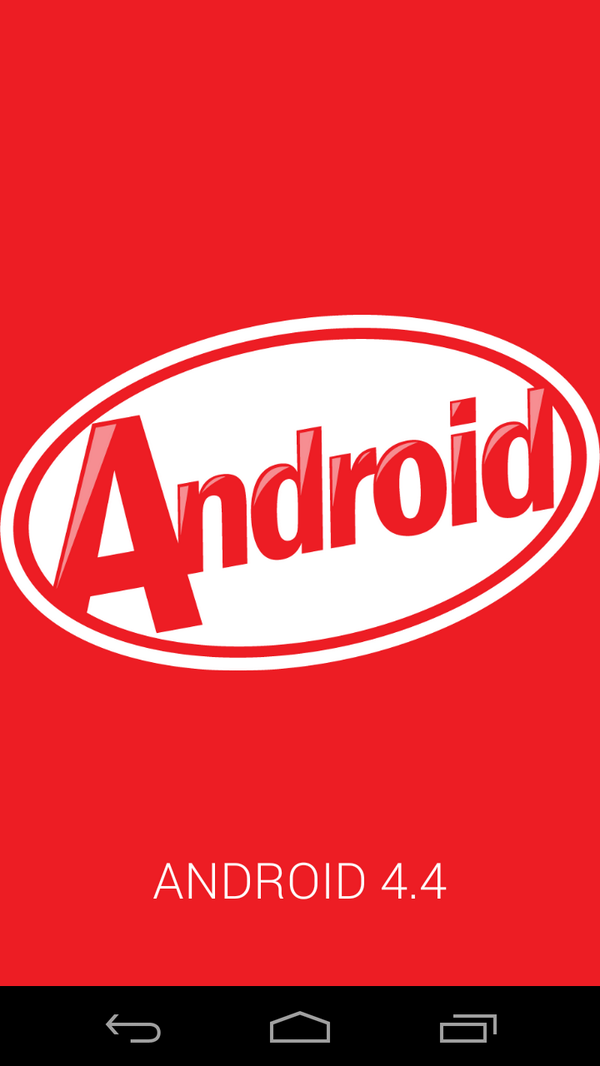 Android 4.4.2 KITKAT leaked firmware I9505XXUFNA1 now available for Samsung Galaxy S4 GT-i9505