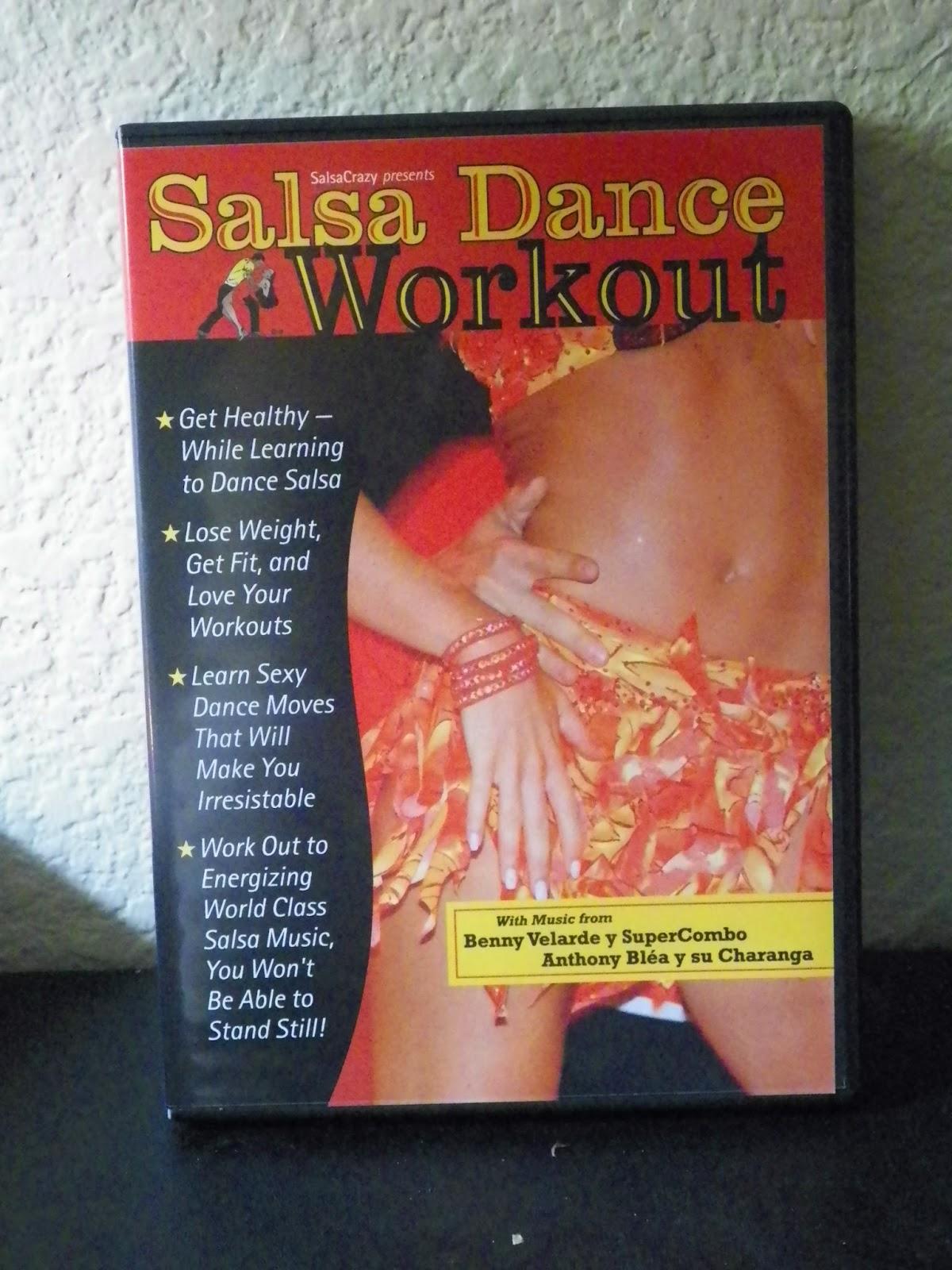 SalsaDanceWorkout.jpg
