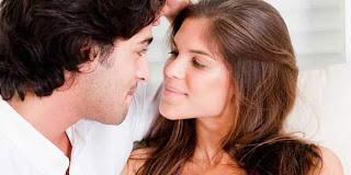 Jurus Jitu Atasi Krisis Dalam Pernikahan