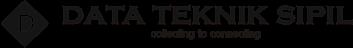 Teknik Sipil, Ilmu Struktur, Structure Engineering