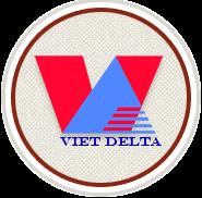 Vdelta Corporation