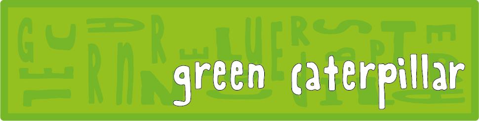 greencaterpillar