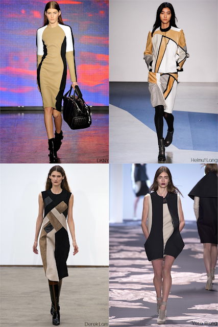 In Moda Veritas - NYFW Trends F/W 2014 ph. 9