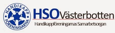 HSO Västerbotten