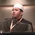 Ustaz Fathul Bari - Kesepaduan Dalam Menyelamatkan Masalah Umat