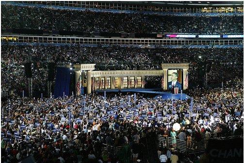http://2.bp.blogspot.com/-n4Bssh1vhus/TozZsmnnOpI/AAAAAAAACZw/EE60CSUJG8c/s1600/Obama-acceptance-speech.jpg