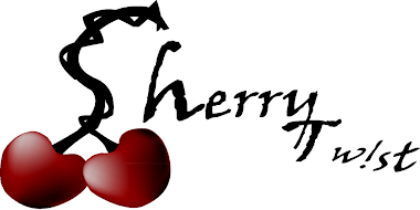  CherryTw!st