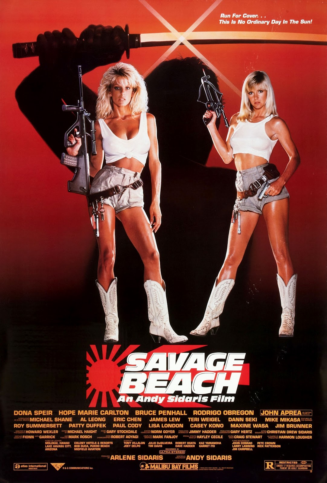 http://2.bp.blogspot.com/-n4G95dwt50s/TzdU_R1qWvI/AAAAAAAAFxo/mdc3EMwQHkc/s1600/Savage+Beach.jpg