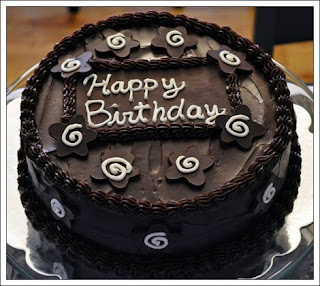 http://resepabu.blogspot.com/2015/11/resep-membuat-kue-ulang-tahun-coklat.html