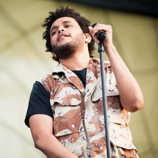 The Weeknd – Enemy Lyrics | Letras | Lirik | Tekst | Text | Testo | Paroles - Source: musicjuzz.blogspot.com