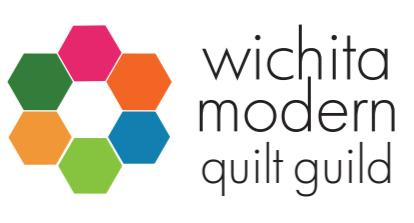 Wichita MQG