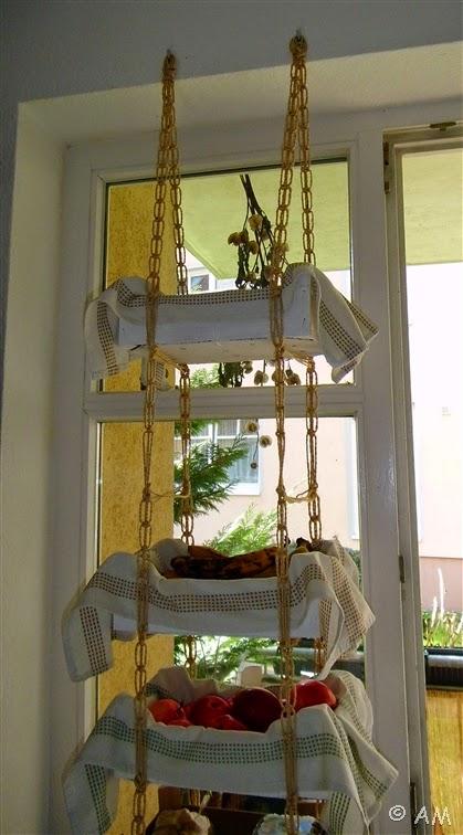 abgehangen stroh wird gold. Black Bedroom Furniture Sets. Home Design Ideas