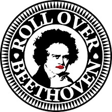 Rollover Beethoven