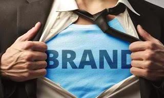 brand image adalah, brand positioning adalah
