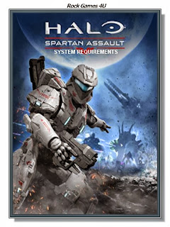 Halo: Spartan Assault System Requirements.jpg