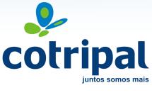 COTRIPAL COOPERATIVA DE PANAMBI
