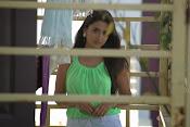 Trishala shah glamorous photos-thumbnail-3