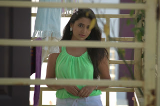 Trishala shah Pictures from Golden Chance 045.jpg