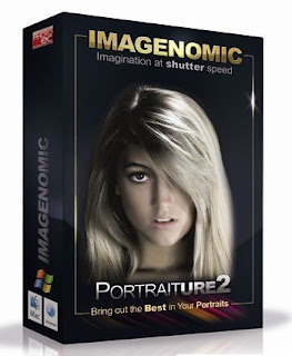 Imagenomic_Portraiture_v2.3_build_2308 full version.