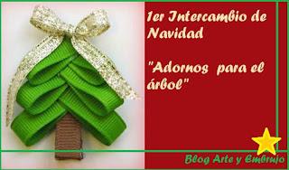 http://arteyembrujo.blogspot.com.es/2012/10/1er-intercambio-de-navidad-adornos-para.html?showComment=1352313329581#c5201931177881426199