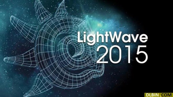 http://www.freesoftwarecrack.com/2015/01/newtek-lightwave-2015-with-crack-free-download.html