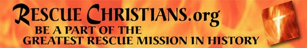 www.rescuechristians.org