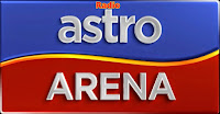 Radio Arena Live Streaming|VoCasts - Internet Radio Internet Tv Free