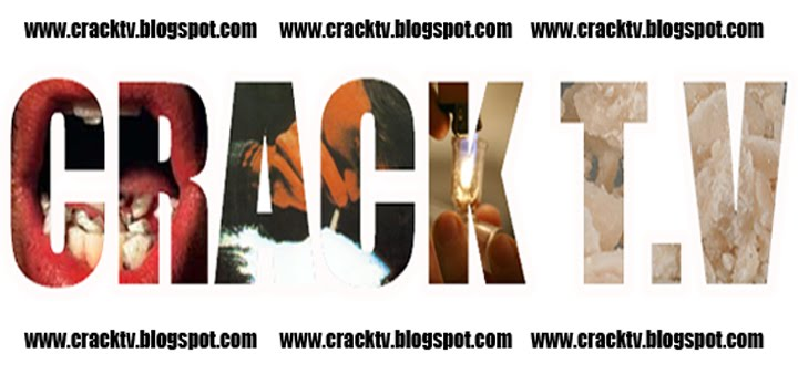 Crack T.V