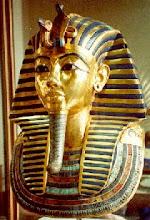 EL EGIPTO ARCANO