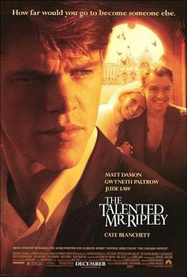 descargar El Talentoso Sr. Ripley – DVDRIP LATINO