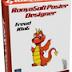 RonyaSoft Poster Designer 2.01 43 Full Keygen