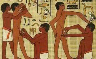 sejarah hajar jahanam