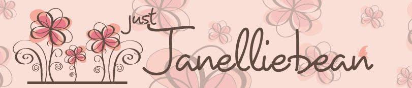 JustJanelle