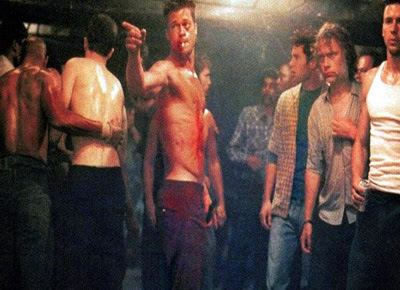 Fight Club Movie Download For Free
