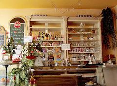 Bistro-Café