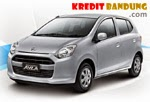 Kredit Mobil Daihatsu Ayla Bandung