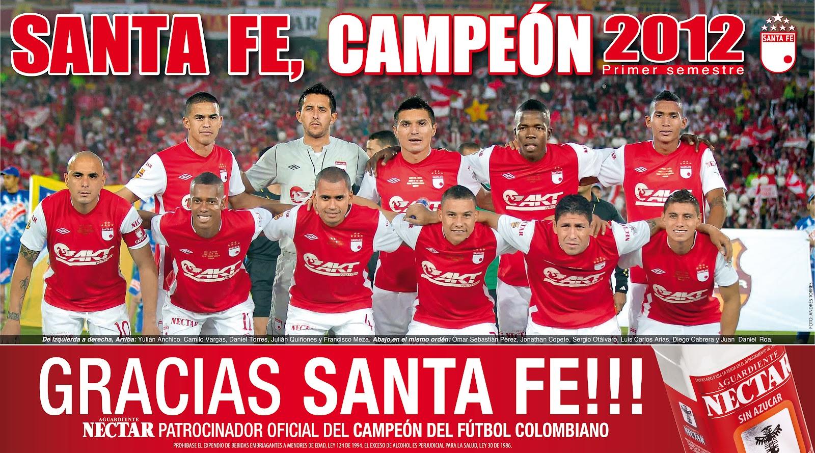 http://2.bp.blogspot.com/-n4_I-9kdujw/UAeLyh-psOI/AAAAAAAAD1k/r1tjZgnbf2A/s1600/santa+fe+campeon.jpg