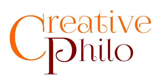 Creative-philo