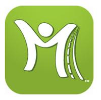 Mastgo app : Provide Traffic alerts,Drive car,Invite friends and get free recharge